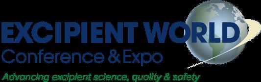 excipient_world_logo