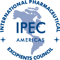 International Pharmaceutical Excipients Council - Americas