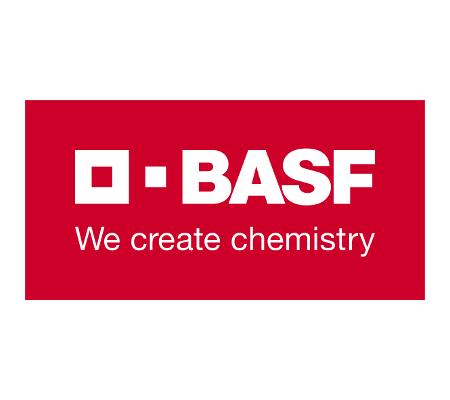 basf_logo_resized_450w_400h_conv