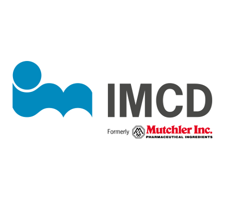 imcd-us-pharma_logo_resized_450w_400h_conv