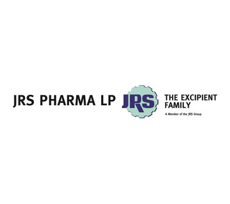 jrs_pharma_logo_resized_450w_400h