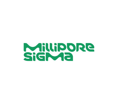 millipore-sigma_logo_resized_450w_400h