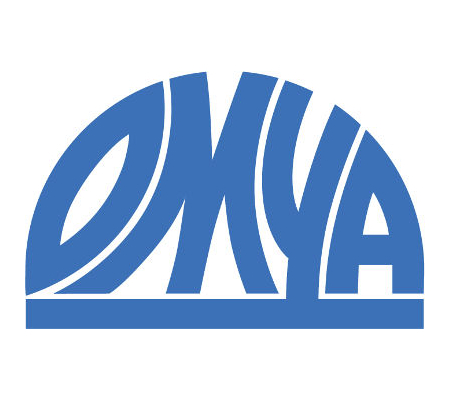 omya_logo_resized_450w_400h