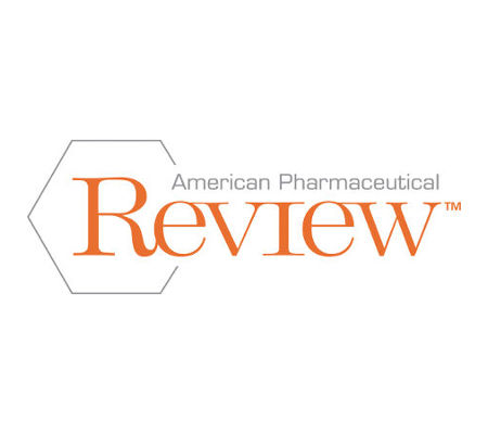 american_pharmaceutical_review_media_logo_450w_400h-final