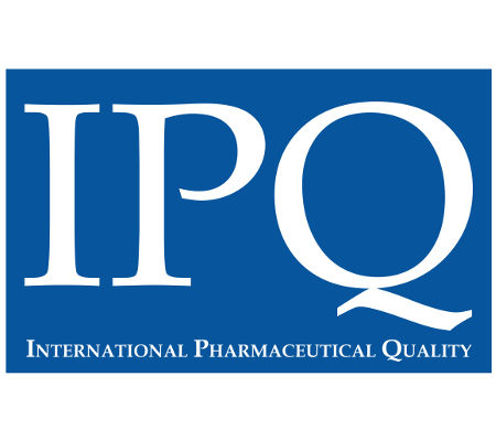 international_pharmaceutical_quality_ipq_logo_450w_400h_final