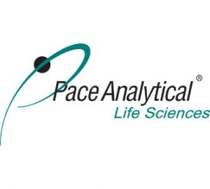 pace_analytical_life_sciences_logo_resized_333w_300h