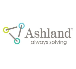 ashland_logo_resized_333w_300h_conv