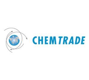 chemtrade_logo_resized_333w_300h_conv