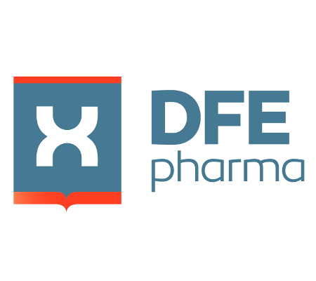 dfe_pharma_logo_resized_450w_400h
