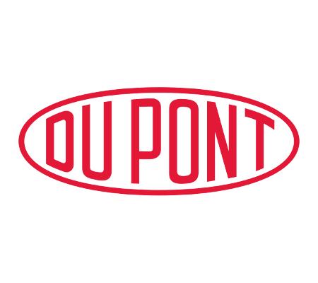 dupont_logo_resized_450w_400h