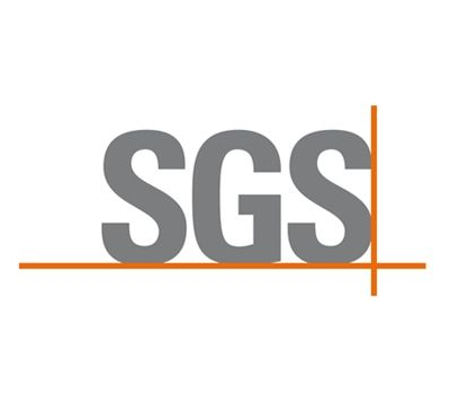 sgs _logo_resized_450w_400h_conv