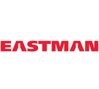 eastman_logo_resized_333w_300h