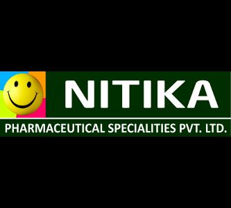 nitika_logo_resized_333w_300h
