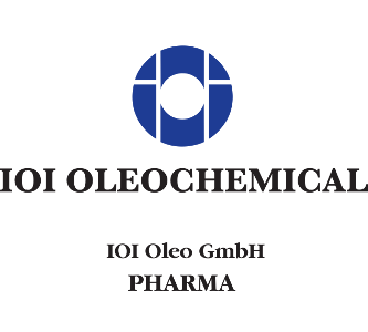 ioi_oleochemical_gmbh_pharma_logo_resized_333w_300h