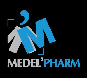 medel_pharm_logo_resized_333w_300h
