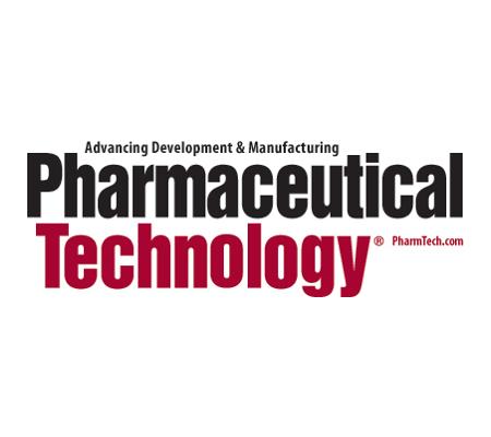 pharmaceutical_technology_north_america _media_logo_450w_400h
