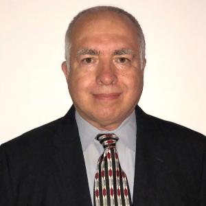 Nelson Ayala