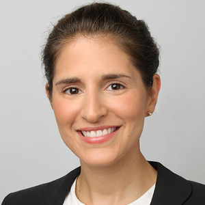 Dr Carolina Diaz Quijano, PhD