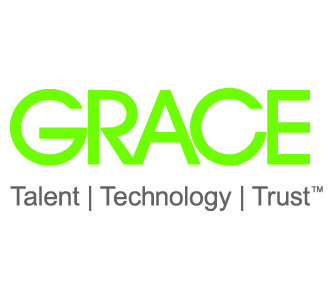 grace_logo_resized_333w_300h