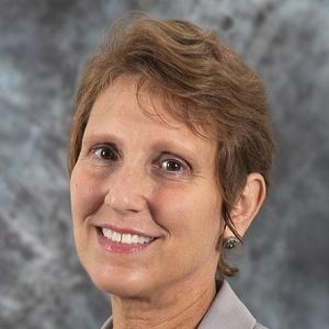 Susan Zuk, MS