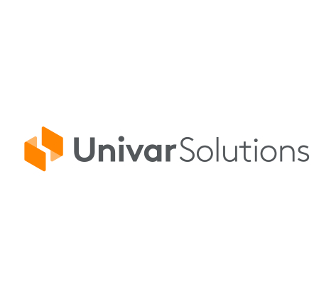 univar_logo_resized_333w_300h-2