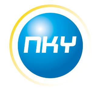 george_uhe_boai_nky_logo_resized_333w_300h