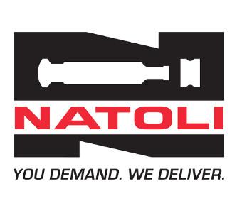 natoli_logo_resized_333w_300h_conv