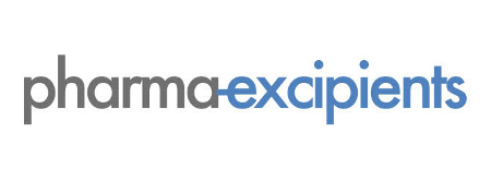 pharma_excipients_logo_450w_166h_resized