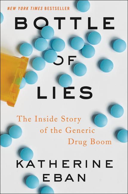 bottle_of_lies