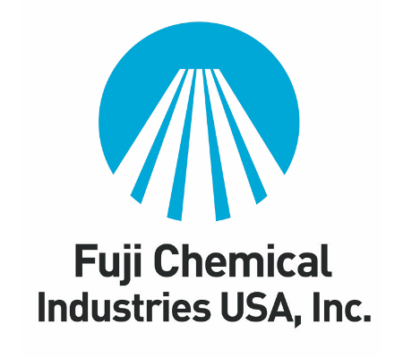 fuji_chemical_logo_resized_450w_400h