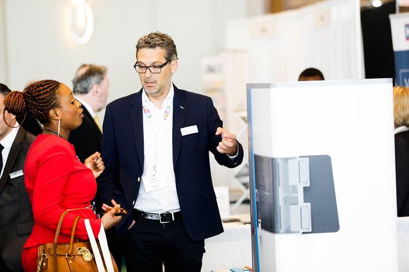 excipient_world_2019_exhibitor