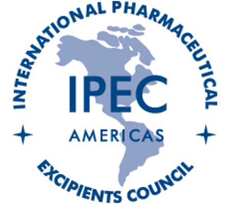 ipec_logo_resized_450w_400h