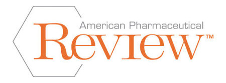 american_pharmaceutical_review_media_logo_450w_166h