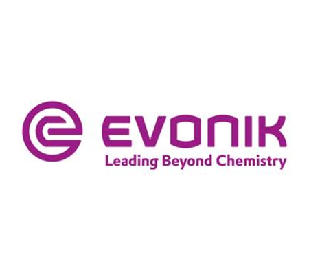evonik_logo_new_resized_450w_400h