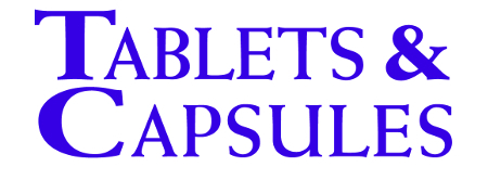 tabletsandcapsules_logo_450w_166h_final